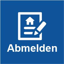 Abmelden_Immobilie_RWL_GMBH