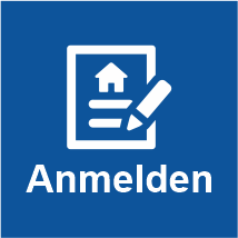 Anmelden_Immobilie_RWL_GMBH